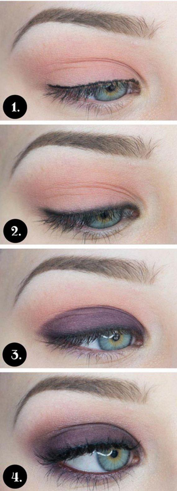 04-Colorful-Eyeshadow