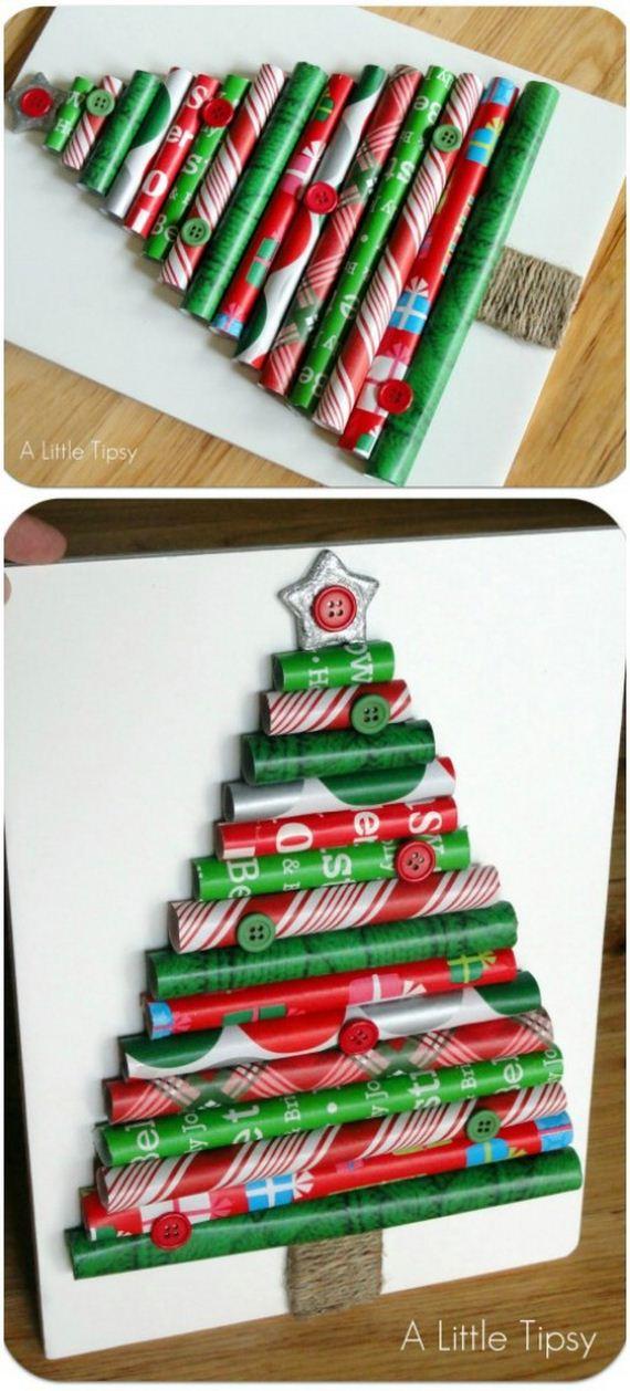 04-Creative-Christmas