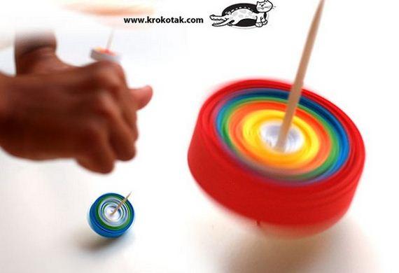 04-Easy-paper-crafts-kids