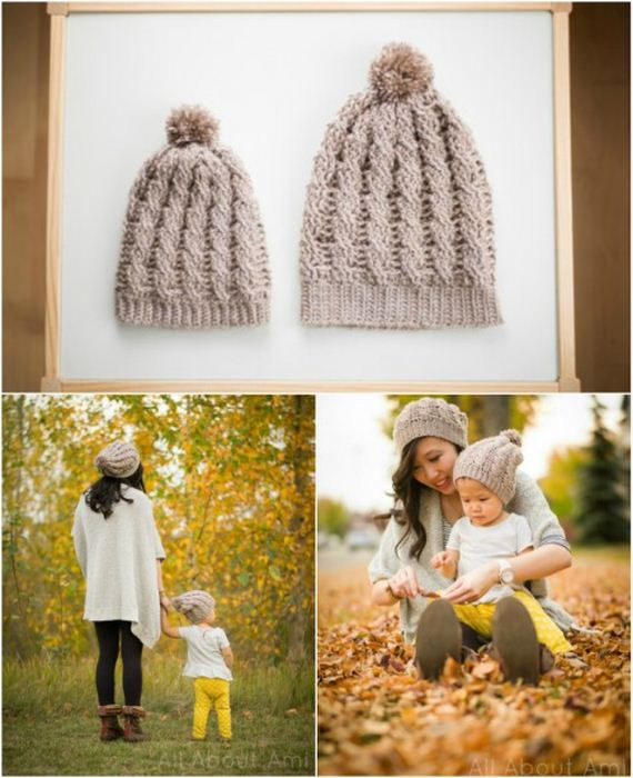 04-Gorgeous-Crochet