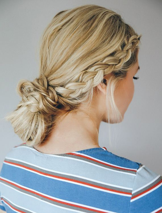04-Hairstyles-Christmas