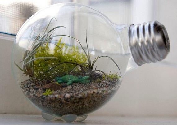 04-Light-bulb-crafts
