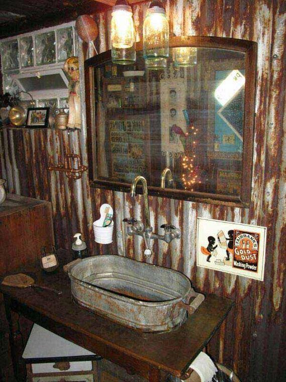 04-rustic-bathroom-ideas