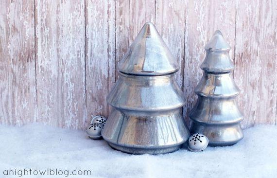 04-Unique-DIY-Christmas