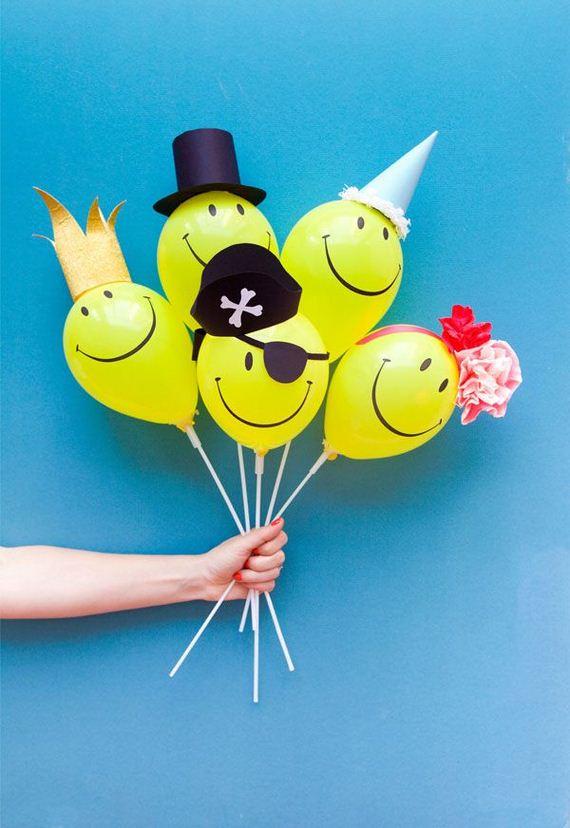 05-Balloon-Project-Ideas