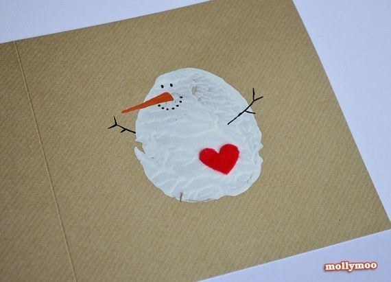 05-Christmas-Crafts