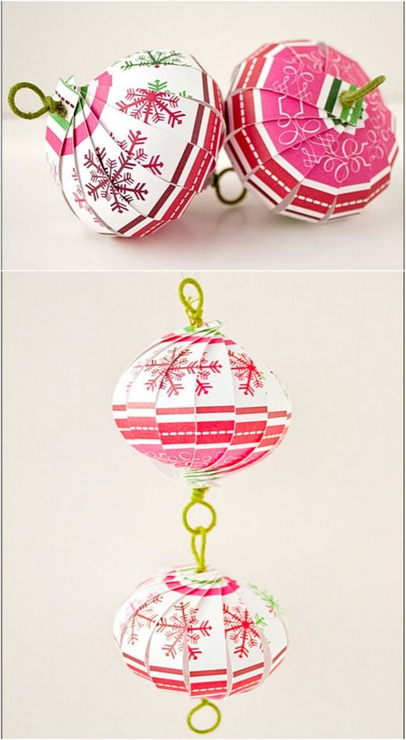 05-Christmas-Ornaments-Made-Paper