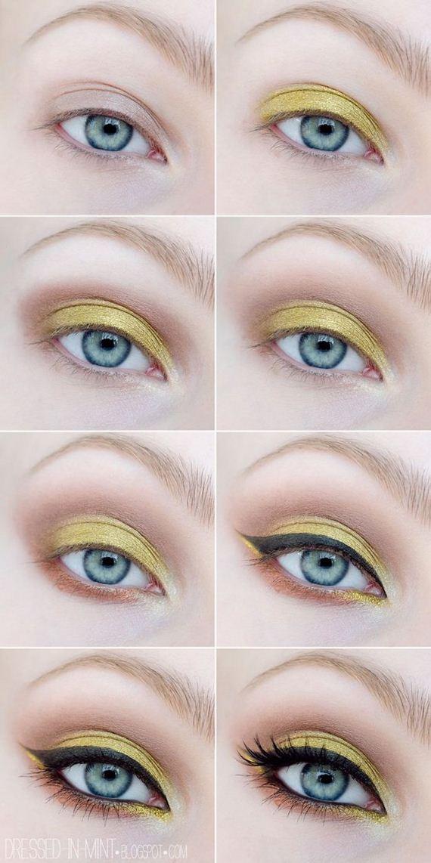05-Colorful-Eyeshadow