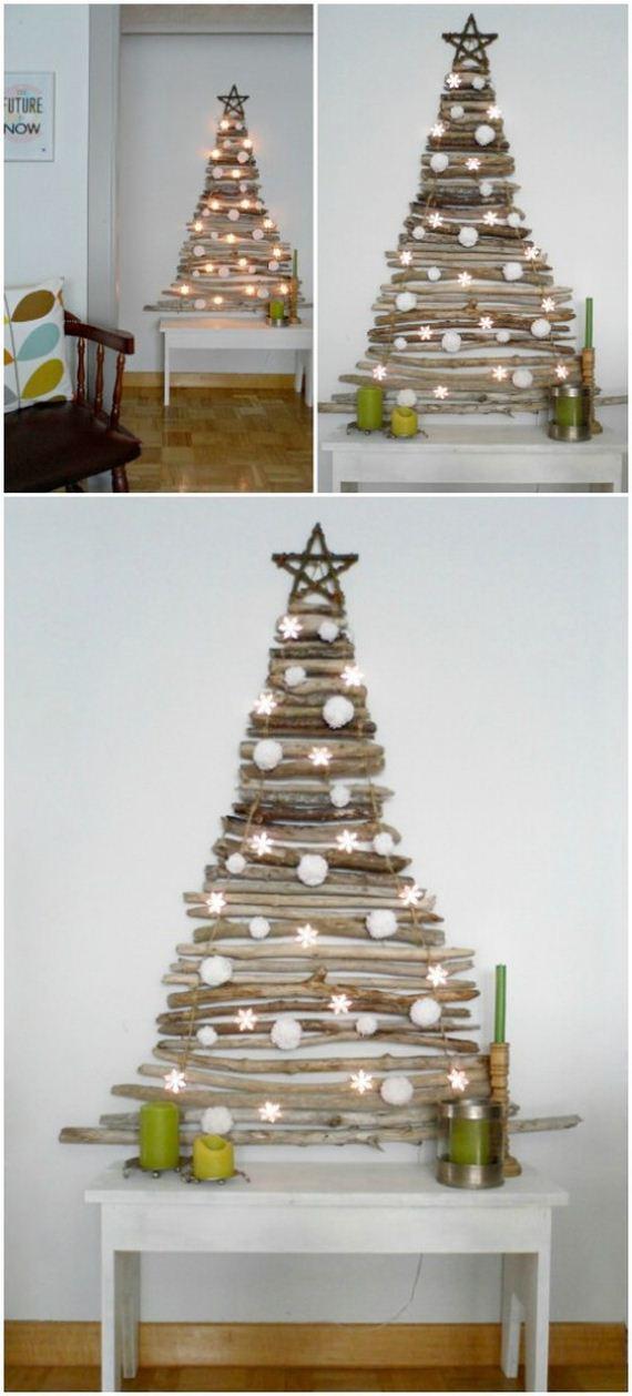 05-Creative-Christmas