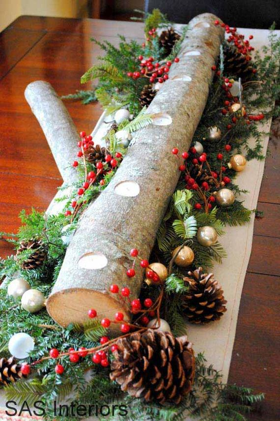 05-Decorate-Home-Recycled