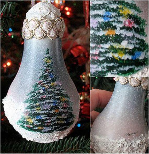 05-Decorations-Ornaments