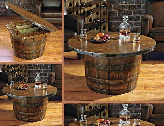 05-DIY-Ways-To-Re-Use-Wine-Barrels