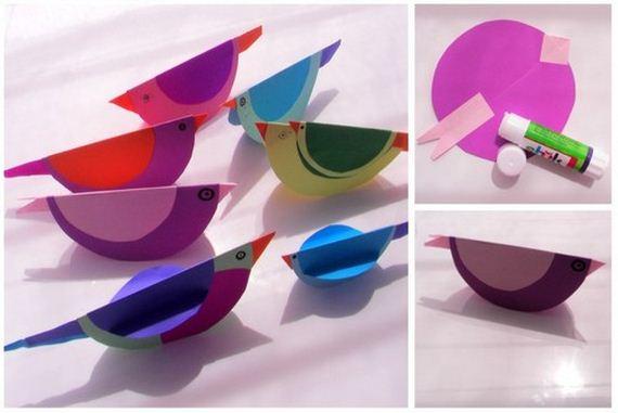 05-Easy-paper-crafts-kids
