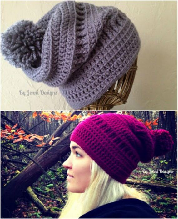 05-Gorgeous-Crochet