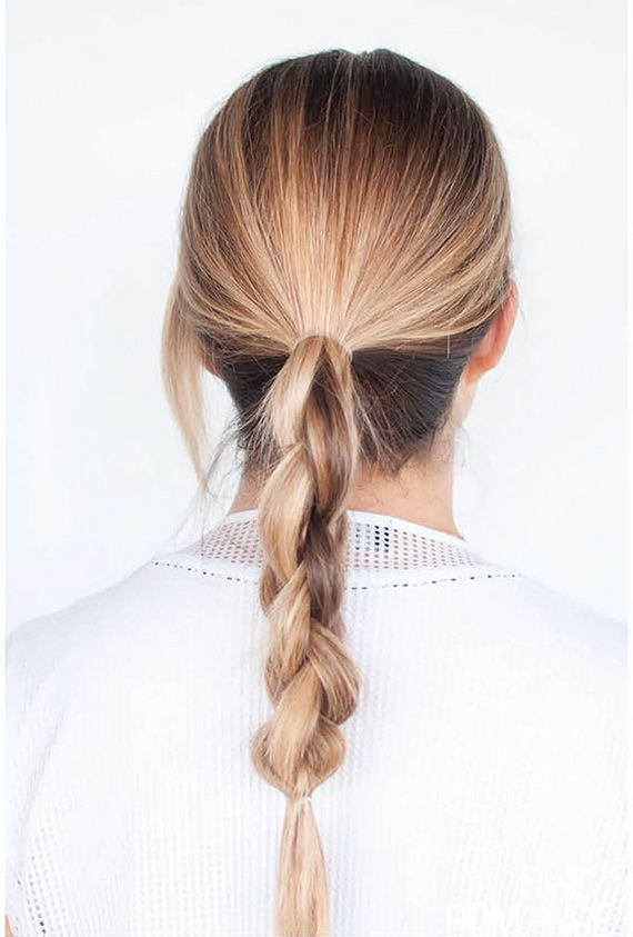 05-Hairstyles-Christmas