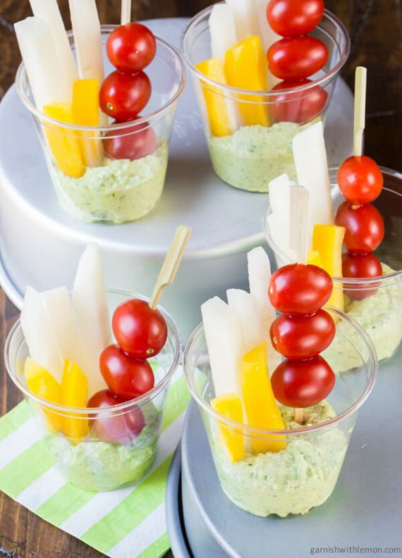 05-Party-Food-Ideas