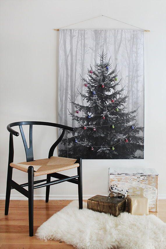 05-Unique-DIY-Christmas