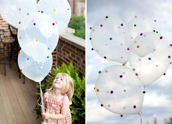 06-Balloon-Project-Ideas