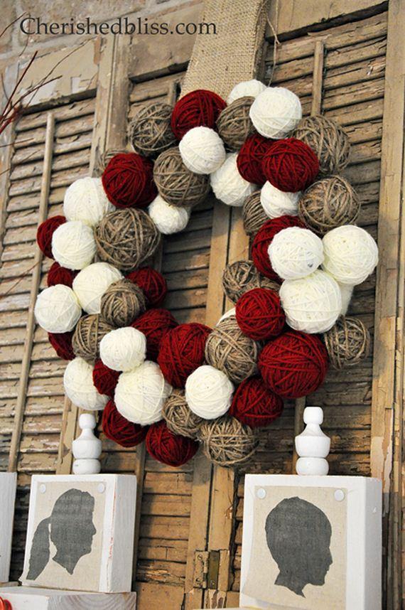 06-Breathtaking-DIY-Christmas