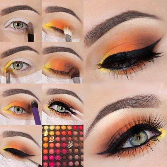06-Colorful-Eyeshadow