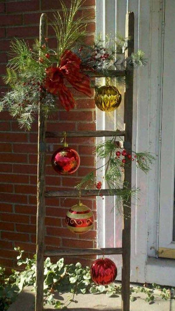06-Decorate-Home-Recycled
