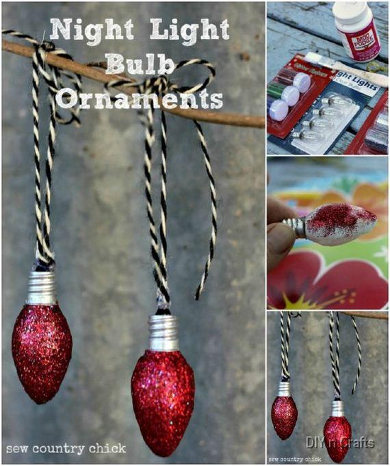 06-Decorations-Ornaments