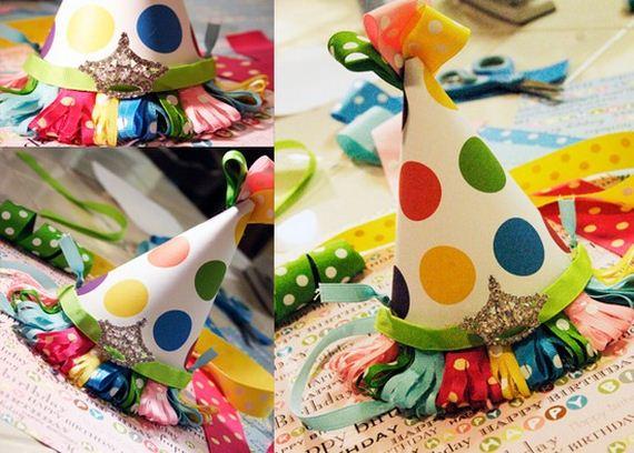 06-Easy-paper-crafts-kids
