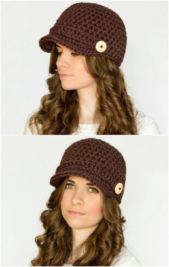 06-Gorgeous-Crochet