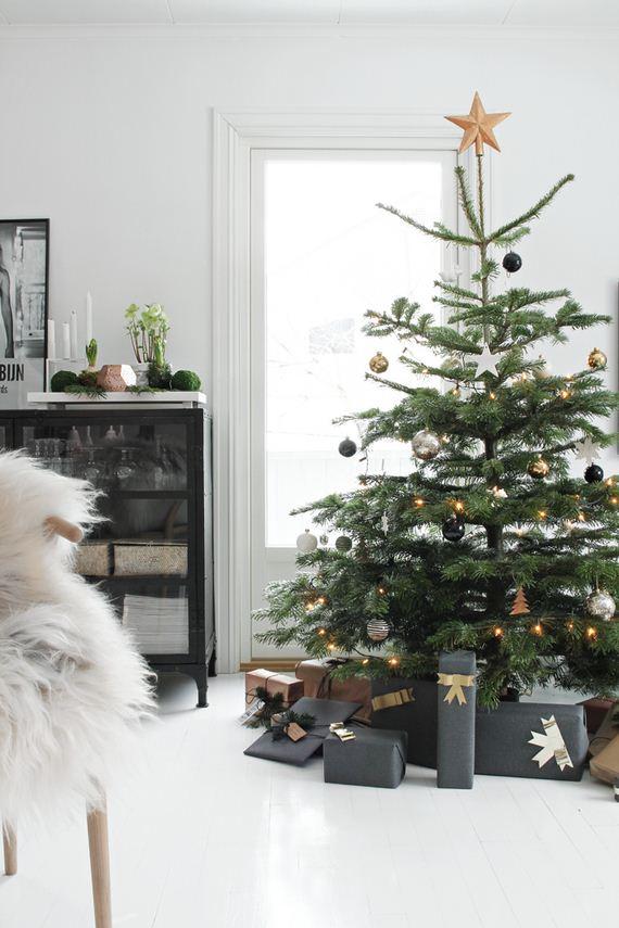 06-Non-Traditional-Christmas