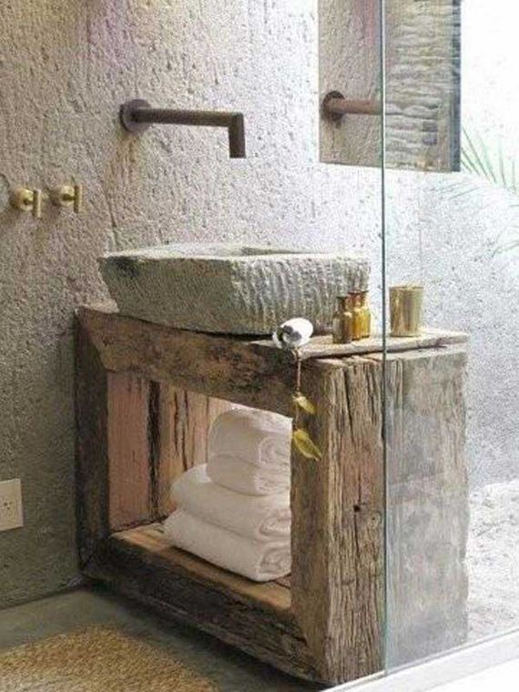 06-rustic-bathroom-ideas