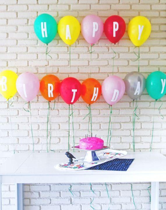 07-Balloon-Project-Ideas