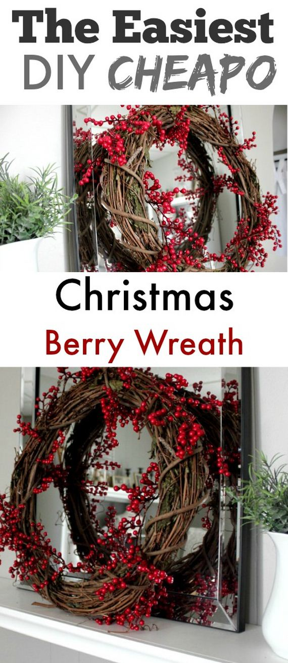 07-Breathtaking-DIY-Christmas