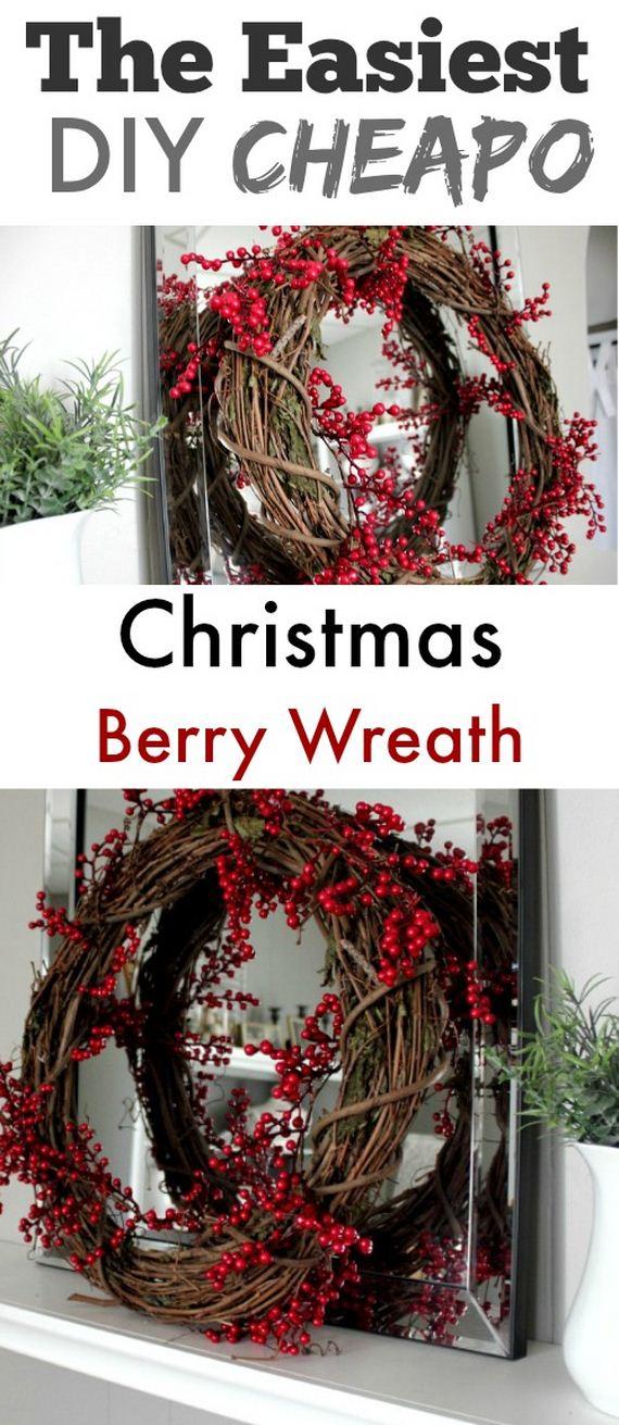 07-Breathtaking-DIY-Christmas