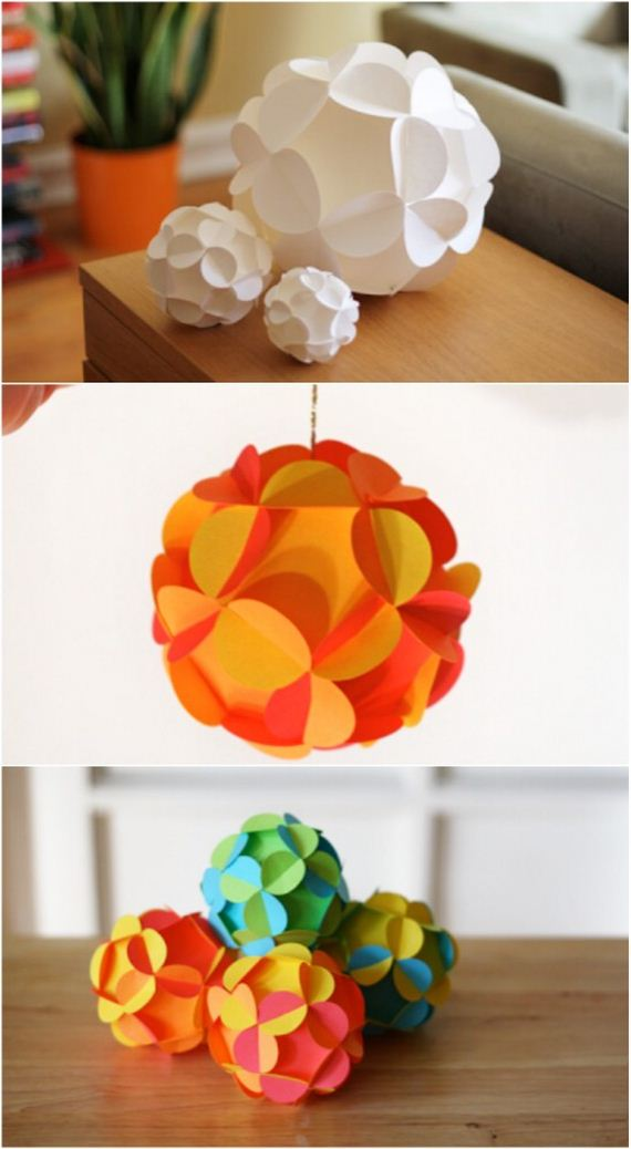 07-Christmas-Ornaments-Made-Paper