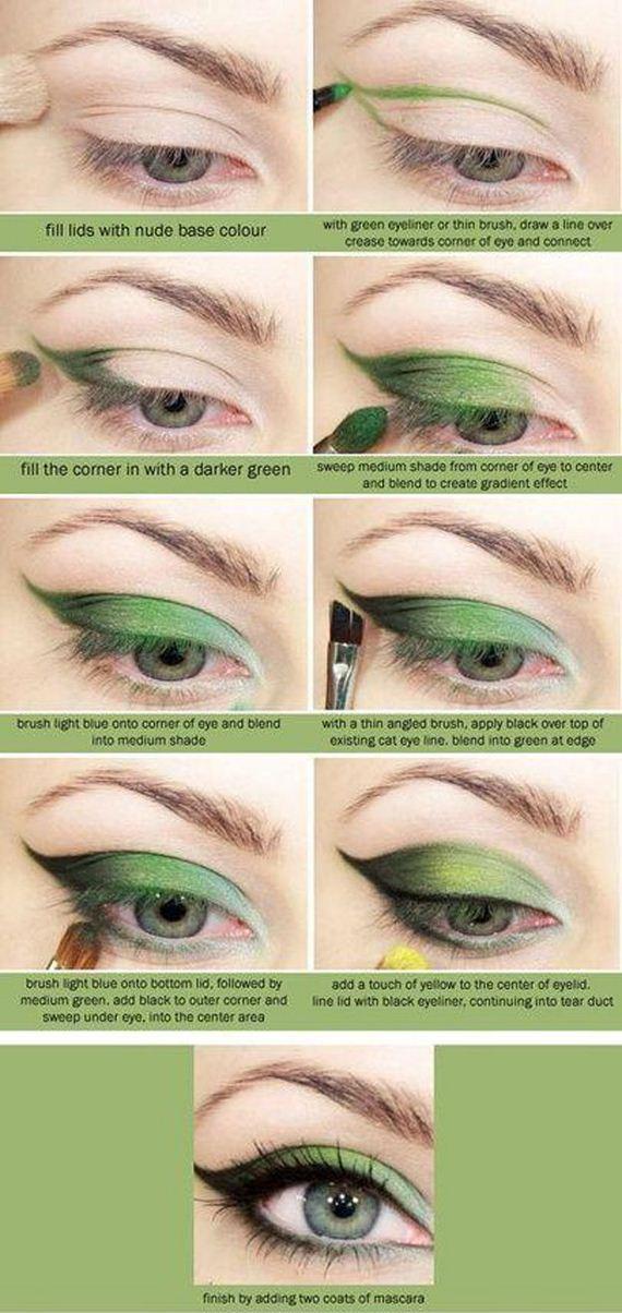 07-Colorful-Eyeshadow