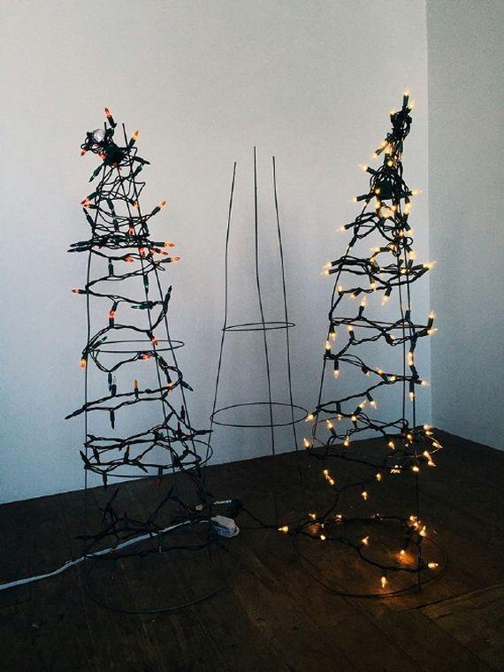 07-Creative-Christmas