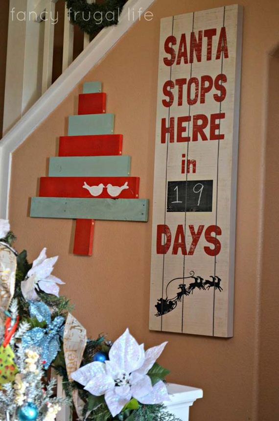 07-Decorate-Home-Recycled