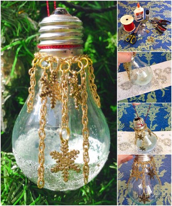 07-Decorations-Ornaments
