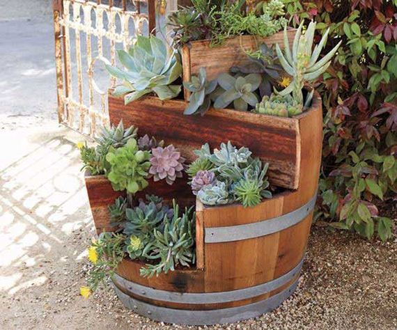 07-DIY-Ways-To-Re-Use-Wine-Barrels