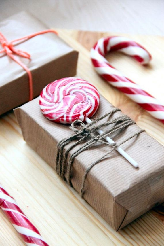 07-Gift-Wrapping-Ideas