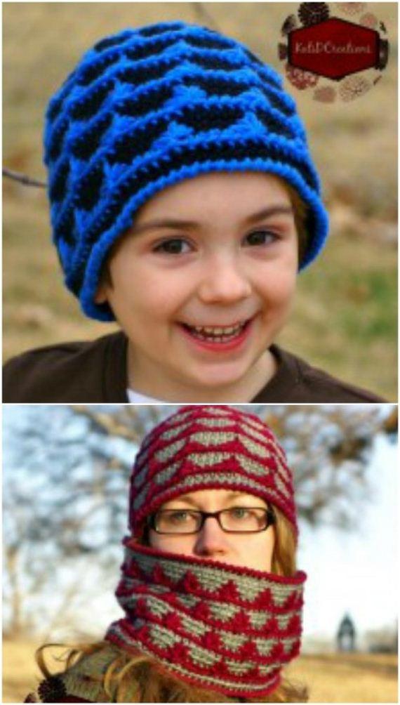 07-Gorgeous-Crochet