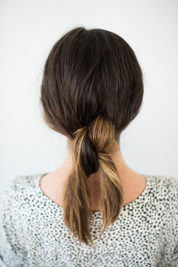 07-Hairstyles-Christmas