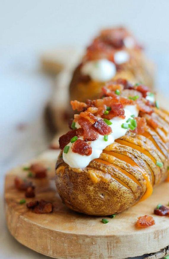 07-Heavenly-Delicious-Bacon