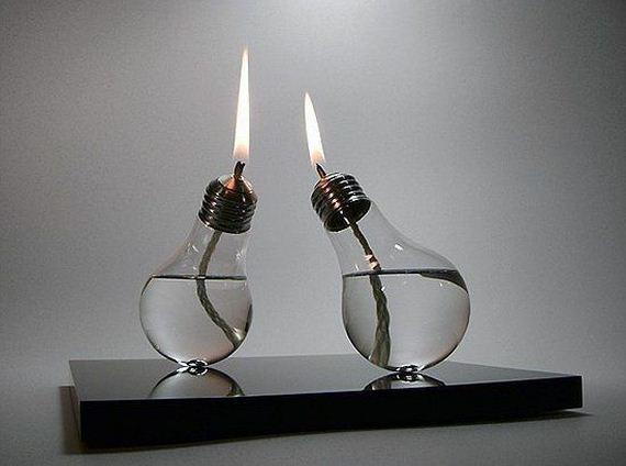 07-Light-bulb-crafts