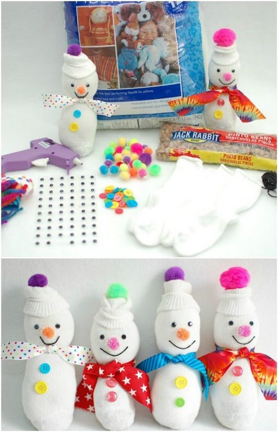 07-Sock-Toys