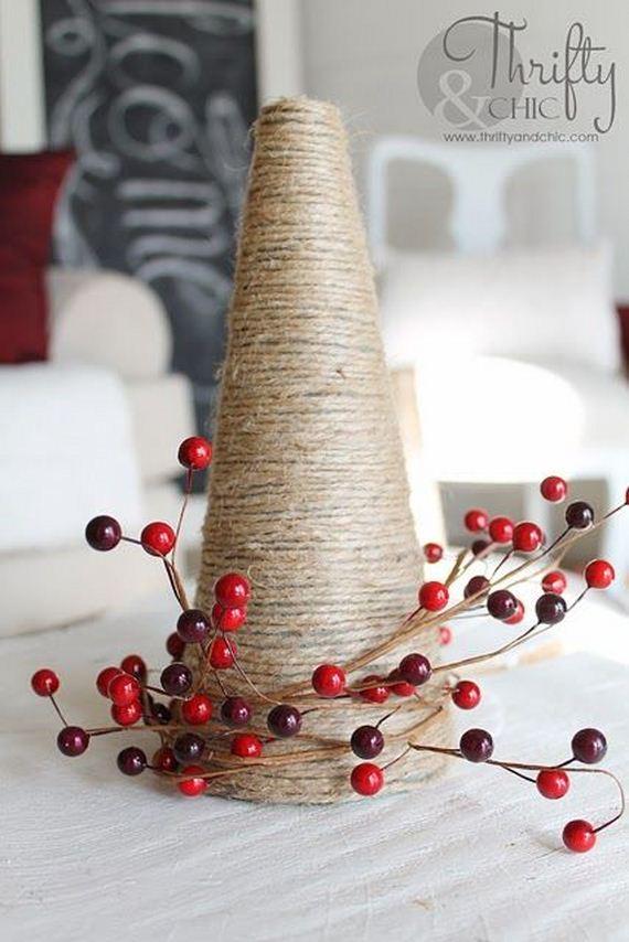 07-Unique-DIY-Christmas