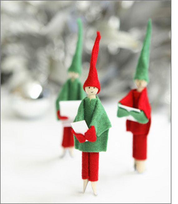 08-Back-Yard-elf