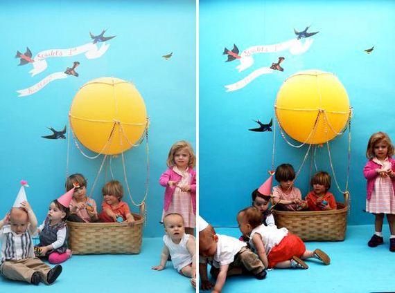 08-Balloon-Project-Ideas