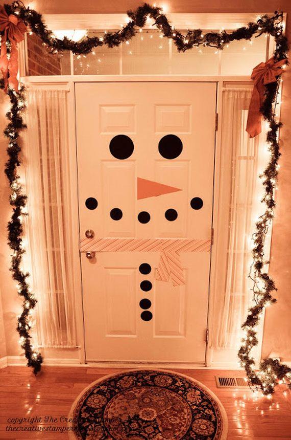 08-Breathtaking-DIY-Christmas