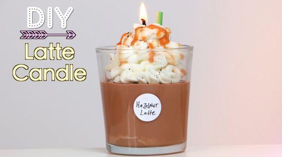 08-Candles-Decor - Copy